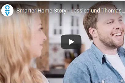 Elektro Wichterich, Busch-Jäger-Video