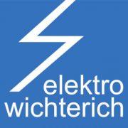 Elektro Wichterich